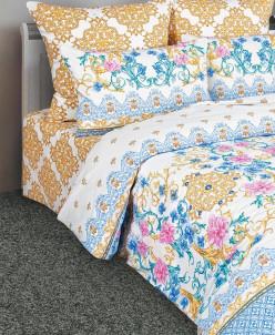 Комплект постельного белья #82458