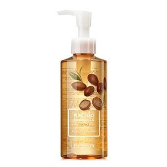 СМ Масло для очищения лица Pure Seed Cleansing Oil(Perfect)