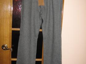 Новые качественные мужские брюки Sela