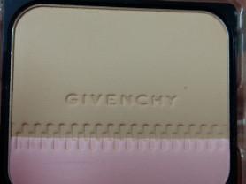 Givenchy устойчивое тональное средство тестеры