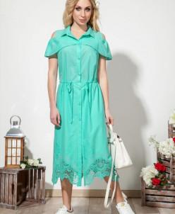 платье Dilana VIP Артикул: 1557/1