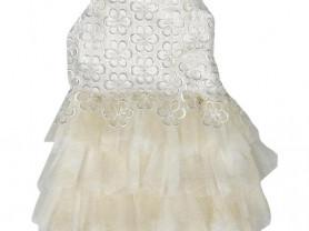 Платье Miss grant , размер 38(134-140см), новое