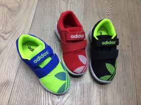 Adidas детские