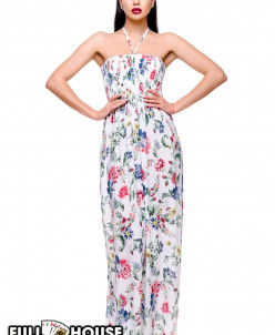 Платье hm8125-1