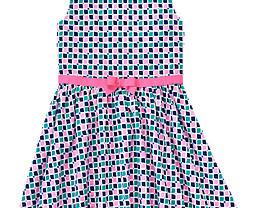 Платье Gymboree (США)