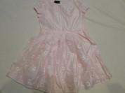 Платье Fendi, p. 6A