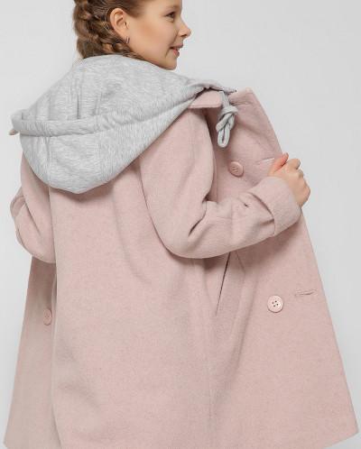 Пальто DT-8311