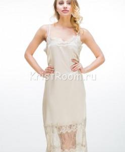 Платье- база Италия