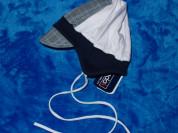 Новая шапка MM-Dadak, ОГ 45-47 см