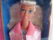 Кукла Barbie Chic