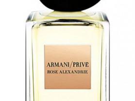 Armani Prive Rose Alexandrie 100 ml Tester