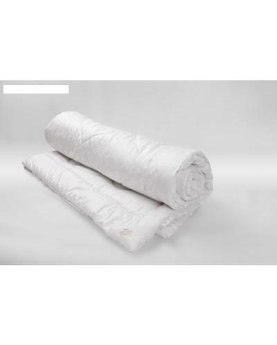 Одеяло лебяжий пух - ЛЮБЫЕ РАЗМЕРЫ