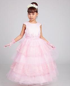 Платье 242