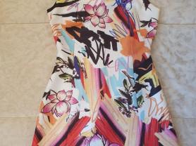 Платье WAGOON paris