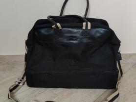 Ferre дорожная сумка, б/у