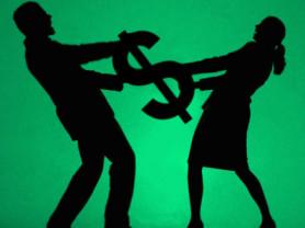 Законная помощь во взыскании долгов