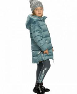 GFLQ3137 брюки для девочек
