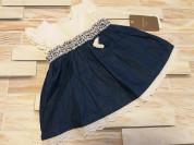 Платье MAYORAL новое 68 см