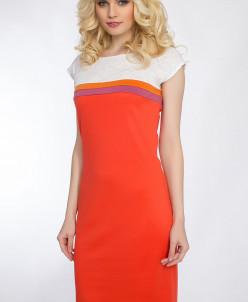 Платье AMA**RTI