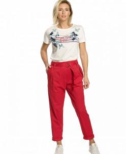 DWP6768 брюки женские
