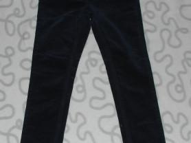 Новые брюки вельветовые United Colors of Benetton