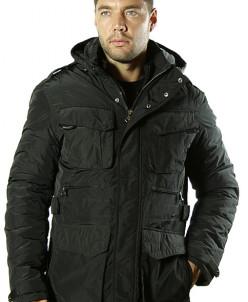 Куртка мужская SPARCO 131226