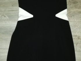 Платье Инсити новое офисный вариант р. 40-42