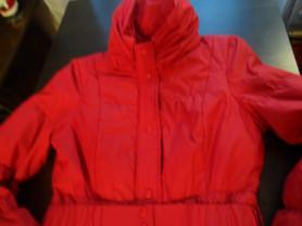 Куртка размер 46-48 весна-осень
