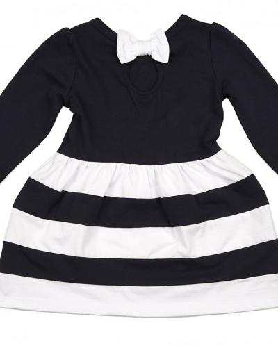 Платье (80-92см)