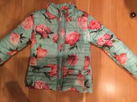 Куртка Acoola 128