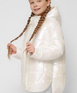 Куртка для девочки DT-8299