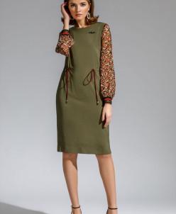 платье Gizart Артикул: 7299х