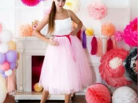 Цветочное оформление детских и взрослых праздников