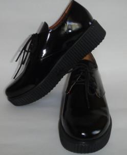 Женские туфли TM V.Arimany