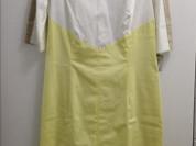 Продам новое платье, Burvin, р. 46