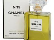Chanel №19 100 ml