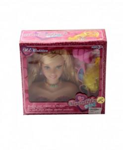 Кукла манекен Beautiful Gir