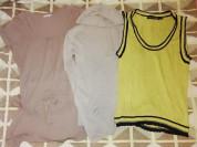 Пакет новой одежды р. 44-46