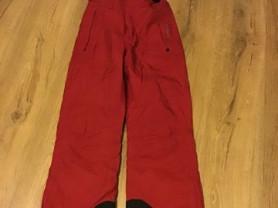Зимние брюки Columbia , размер S