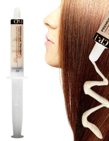 Маска для волос CP-1 25мл.