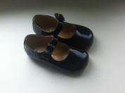 Туфли Clarys (новые)