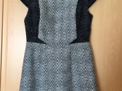 Платье женское Oasis