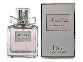 Miss Dior Blooming Bouquet 100 ml