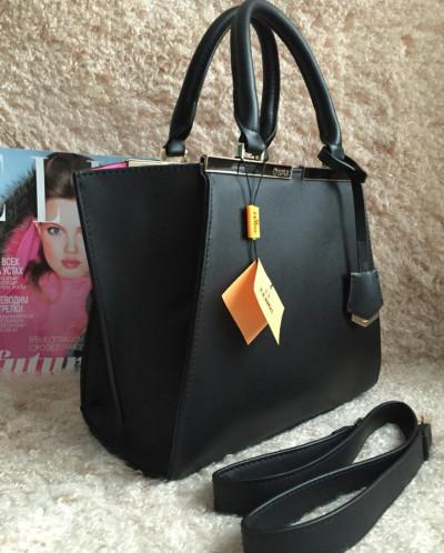 Купить женскую сумку PRADA 2017 - Интернет магазин модных