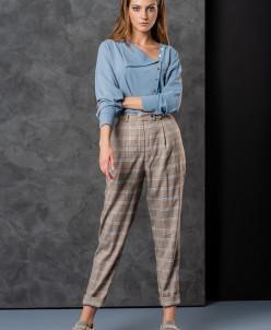 Блуза, брюки Deesses Артикул: 2002.1