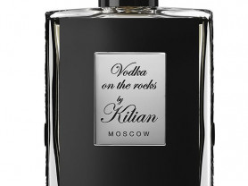 Тестер By Kilian Vodka On The Rocks Moscow 50 ml