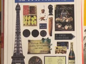 Французский за 3 месяца. Упрощенный языковой курс