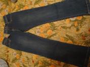 Новые джинсы Mayoral (Испания) р.122