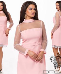 Платье - 28017