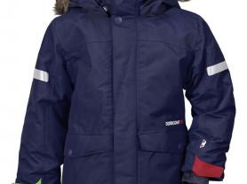 Новая куртка Didriksons 110